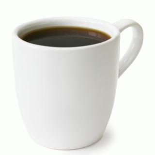 speciality-coffee-sydney